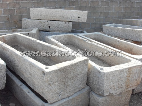 Stone Trough Eastwood Stone Co Ltd