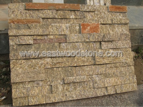 Slate Wall Panel-Eastwood stone Co.Ltd