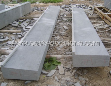 Construction stone-Eastwood stone Co.Ltd on exterior window capping material, vinyl window material, window caulking material, vinyl screen material, exterior column material, best exterior door material, exterior table top material,