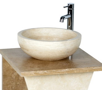 Eastwood Stone Is Able To Provide Various Kinds Of Stone Sink Stone Basin Shower Tray And Stone Bathtub As Per Your Design Drawing Or Pictures