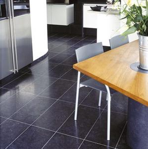 Cuddapah flooring
